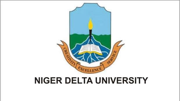 NDU Post-UTME Screening Test Schedule
