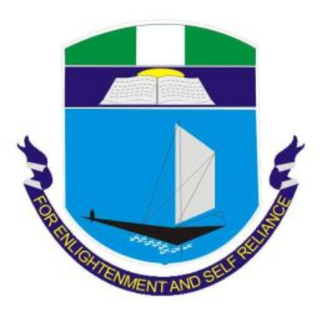 list of courses offered in uniport