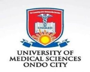 UNIMED Pre-degree Admission List