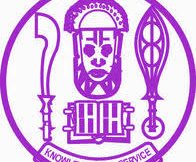 uniben departmental cut off mark 2019/2020