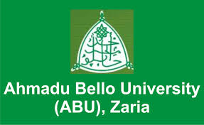 ABU POST UTME FORM 2019/2020 IS OUT | APPLY ON Abu edu ng