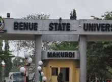 bsum departmental cut off mark