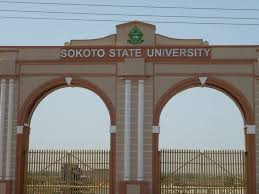 ssu departmental cut off mark