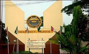 Unilag JUPEB ADMISSION FORM