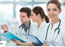 best universities to study medicine