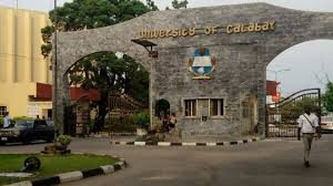 unical post utme result