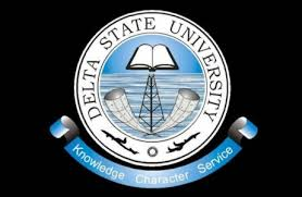 DELSU pre-degree final results