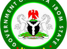 Akwa Ibom State Civil Service Commission LGA Recruitment 2020/2021 Form
