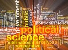 jamb subject combinations for political science