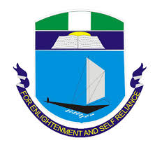 UNIPORT ACADEMIC CALENDAR