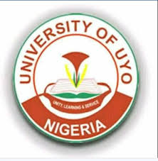 list of courses offered in uniuyo