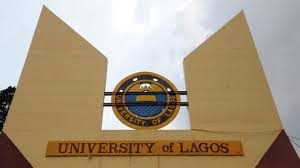 list of coureses offered in unilag