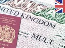 how to apply for uk student visa from nigeria