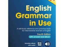 jamb recommended textbooks for Use of English
