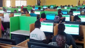jamb subject combinations for pharmacy