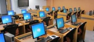 jamb subject combinations to study law