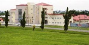 RSUST school fees for 2019/2020