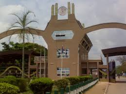 uniben school fees