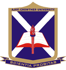 Ajayi crowther university (ACU)