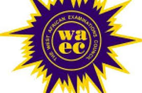 Waec update amidst Corona virus